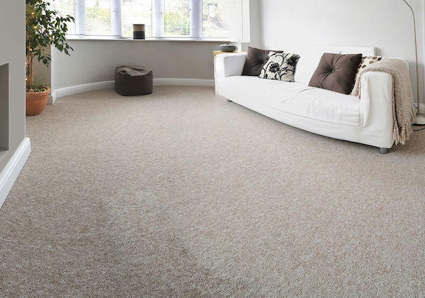 Carpet cleaning local service IL