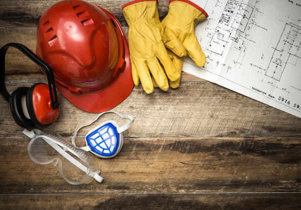 General contracting and reconstruction local company IL