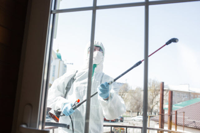 Why It Is Important to Choose the Right Company for Cleaning?