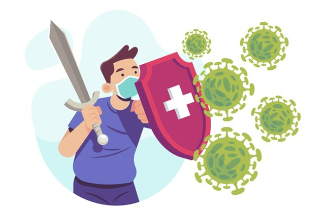 FAQ for Business Faced with Uncertainty Caused by Coronavirus