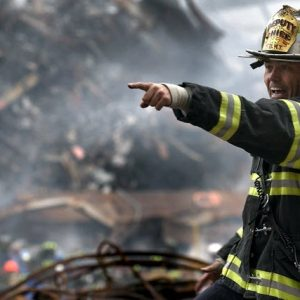 Why Do You Need to Know What to Do During and After the Disaster?