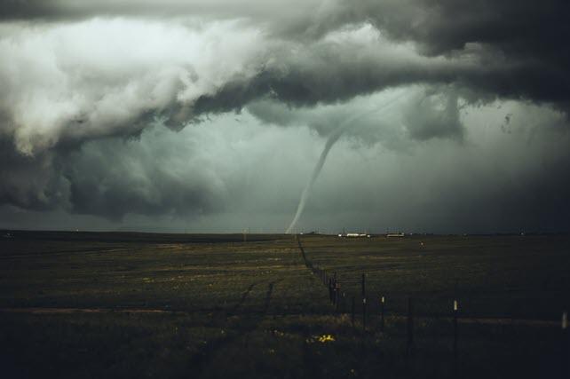 Tips for Tornado Preparation