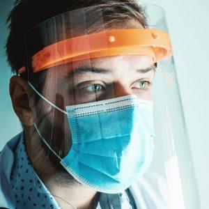 School Safety Protocols in Times of Coronavirus