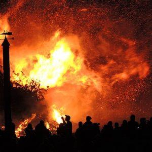 Effective Wildfire and Smoke Damage Remediation Plan